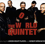 The World Quintett