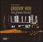 Groovin' High feat. Randy Brecker