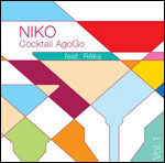NIKO Cocktail AgoGo - Vol 1