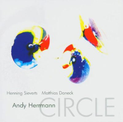 Andy Herrmann - Circle