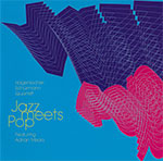 Hagenlocher Schürmann - Jazz Meets Pop